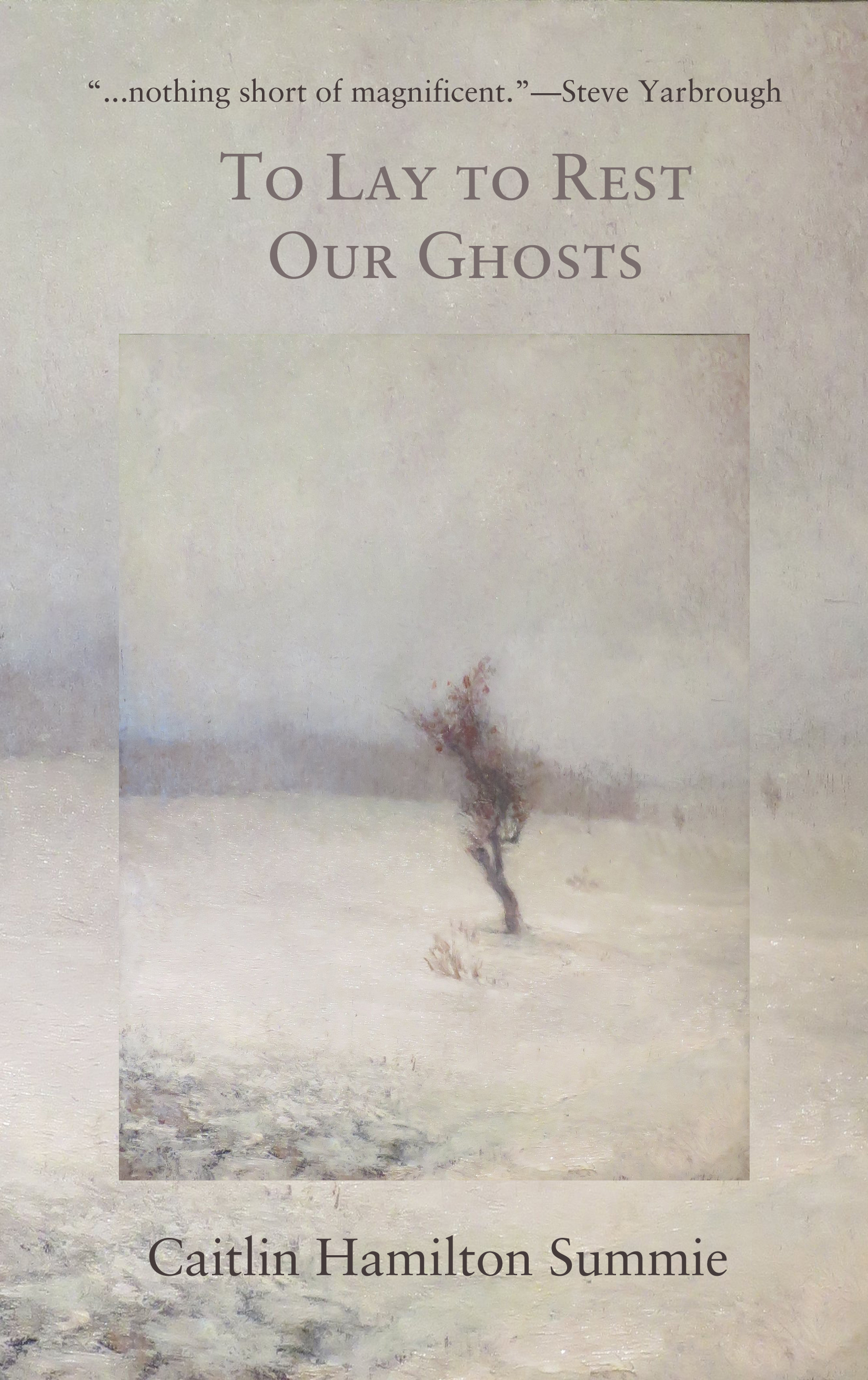 ghosts-cover-2-21-2017-2