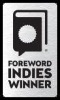 indies-silver-imprint