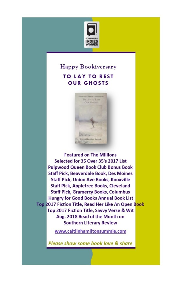 Bookiversary card2
