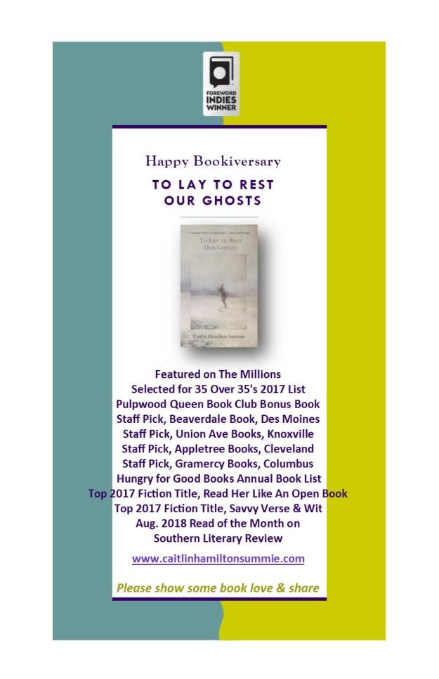 Bookiversary card2